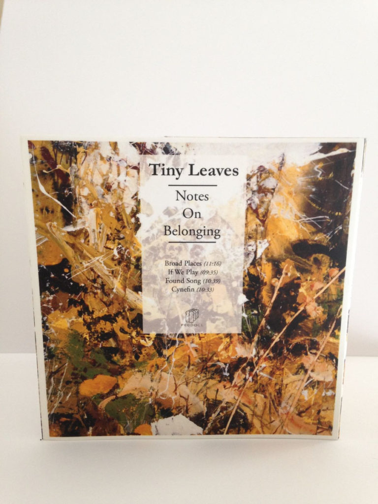 Tiny-leaves-album-cd-notes-on-belonging