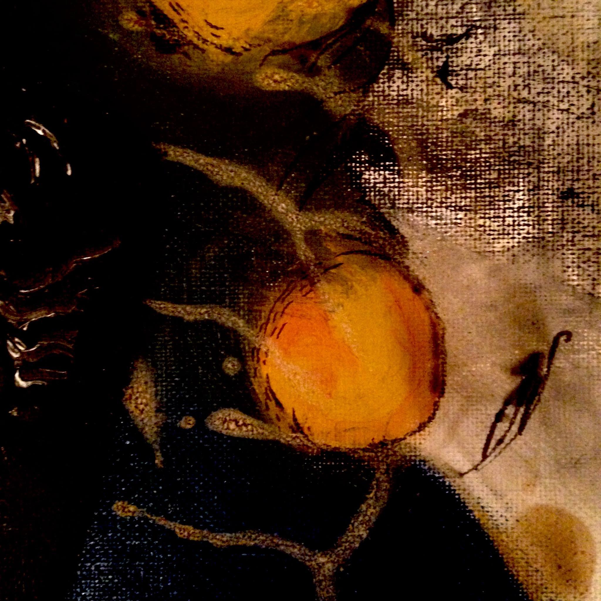 Miteh artwork