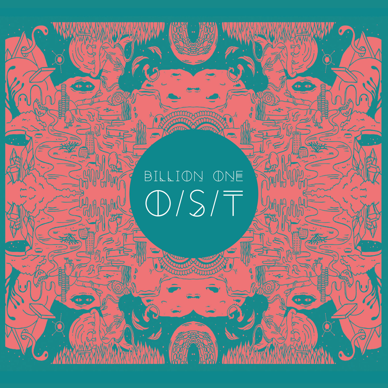 Billion One OST