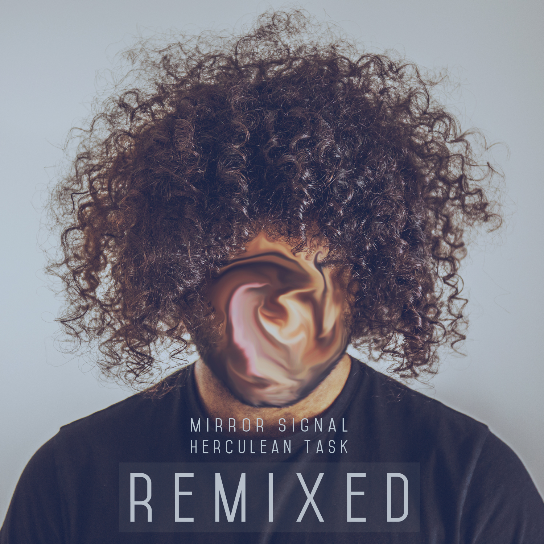 Mirror Signal Remixed
