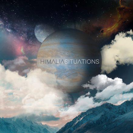 Himalia-3k-1024x1024