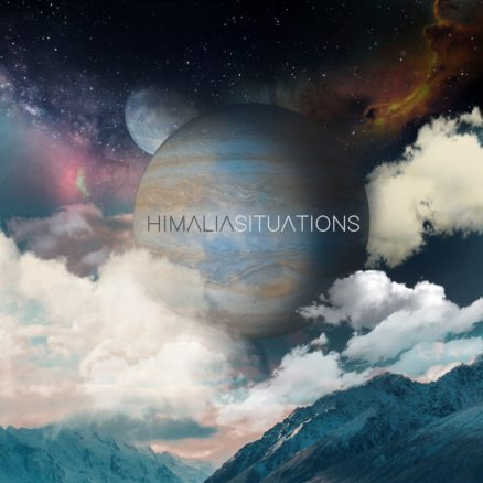 Releases Himalia Situations