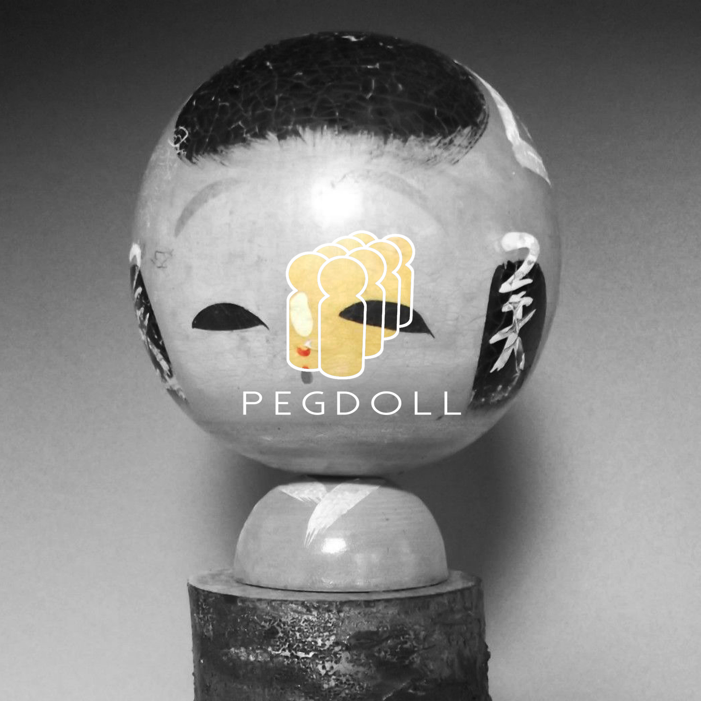 Gallery Pegdoll