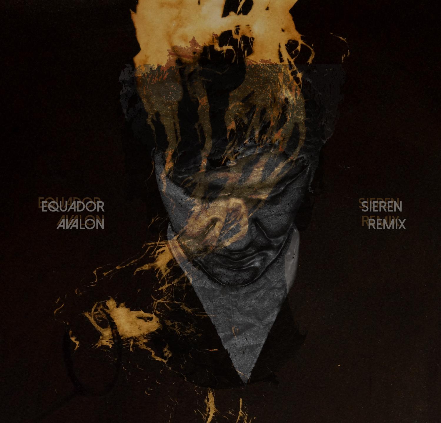 Equador - Sieren Remix