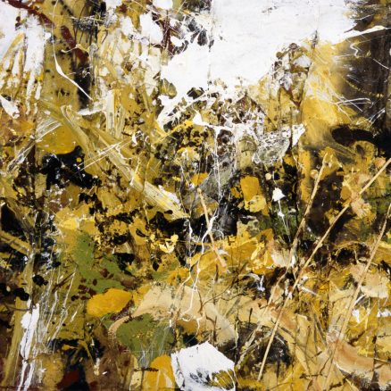 Square-Light-Cound-November-mixed-media-on-paper-2