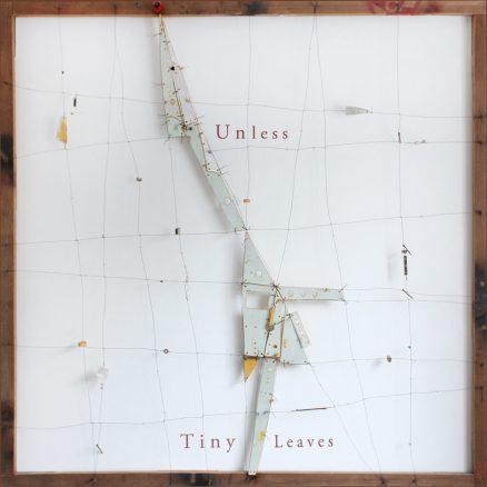Tiny-2-1024x1024