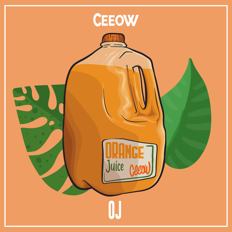 Ceeow OJ
